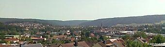 lohr-webcam-18-06-2021-15:30