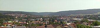 lohr-webcam-18-06-2021-15:40