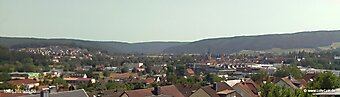 lohr-webcam-18-06-2021-15:50