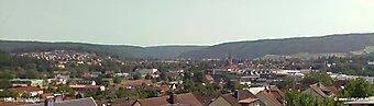 lohr-webcam-18-06-2021-16:00