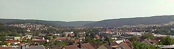 lohr-webcam-18-06-2021-16:20