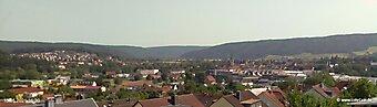 lohr-webcam-18-06-2021-16:30