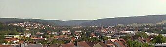 lohr-webcam-18-06-2021-16:50