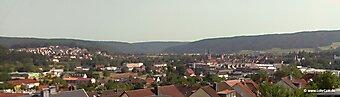 lohr-webcam-18-06-2021-17:20