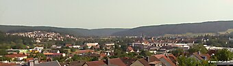 lohr-webcam-18-06-2021-17:40