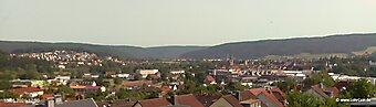 lohr-webcam-18-06-2021-17:50