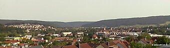 lohr-webcam-18-06-2021-18:40