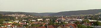 lohr-webcam-18-06-2021-19:00