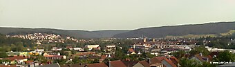 lohr-webcam-18-06-2021-19:10