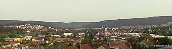 lohr-webcam-18-06-2021-19:20