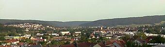lohr-webcam-18-06-2021-19:30
