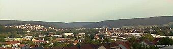 lohr-webcam-18-06-2021-19:40