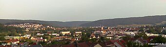 lohr-webcam-18-06-2021-20:00