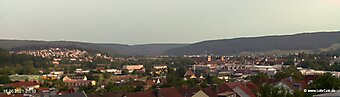 lohr-webcam-18-06-2021-20:10