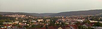 lohr-webcam-18-06-2021-20:20