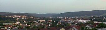 lohr-webcam-18-06-2021-21:10