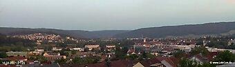 lohr-webcam-18-06-2021-21:20