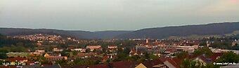 lohr-webcam-18-06-2021-21:30