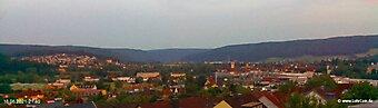 lohr-webcam-18-06-2021-21:40