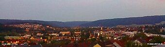 lohr-webcam-18-06-2021-21:50