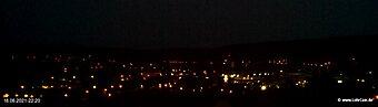 lohr-webcam-18-06-2021-22:20