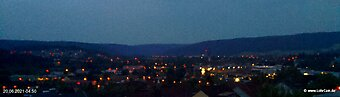 lohr-webcam-20-06-2021-04:50