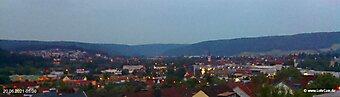 lohr-webcam-20-06-2021-05:00