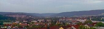 lohr-webcam-20-06-2021-05:20