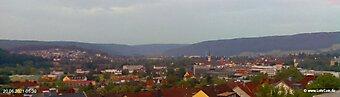 lohr-webcam-20-06-2021-05:30