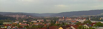 lohr-webcam-20-06-2021-05:40