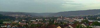 lohr-webcam-20-06-2021-06:10