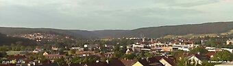 lohr-webcam-20-06-2021-07:20