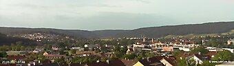 lohr-webcam-20-06-2021-07:40