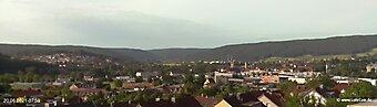 lohr-webcam-20-06-2021-07:50
