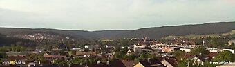 lohr-webcam-20-06-2021-08:10