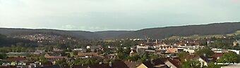 lohr-webcam-20-06-2021-08:30
