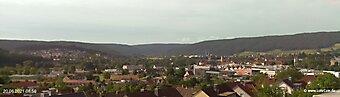 lohr-webcam-20-06-2021-08:50