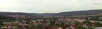 lohr-webcam-20-06-2021-09:40