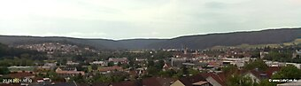 lohr-webcam-20-06-2021-10:10