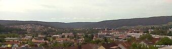 lohr-webcam-20-06-2021-10:30
