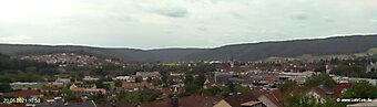lohr-webcam-20-06-2021-10:50