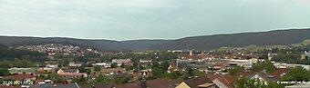 lohr-webcam-20-06-2021-13:20
