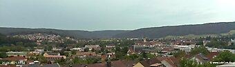 lohr-webcam-20-06-2021-13:50