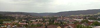lohr-webcam-20-06-2021-14:10