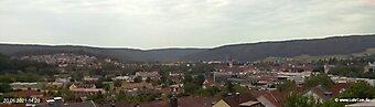 lohr-webcam-20-06-2021-14:20