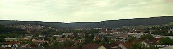 lohr-webcam-20-06-2021-14:30