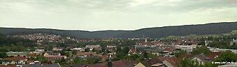 lohr-webcam-20-06-2021-15:30