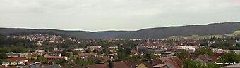 lohr-webcam-20-06-2021-17:00