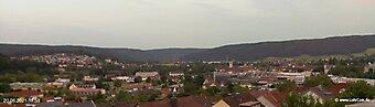 lohr-webcam-20-06-2021-18:50