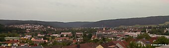 lohr-webcam-20-06-2021-19:30